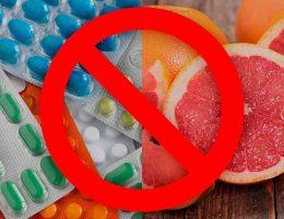 voici-les-aliments-et-medicaments-que-vous-ne-devriez-jamais-melanger