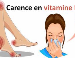 apprenez-a-connaitre-les-15-symptomes-dune-carence-en-vitamine-d