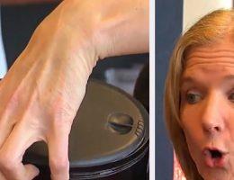 une-maman-met-en-garde-les-autres-apres-etre-tombee-malade-en-buvant-du-cafe