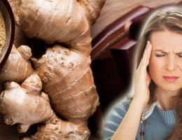 le-gingembre-est-un-medicament-naturel-voici-comment-lutiliser-pour-lutter-contre-les-migraines-severes