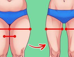 apprenez-a-bruler-les-graisses-de-vos-jambes-a-la-maison-avec-cet-entrainement