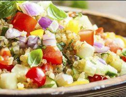 oui-il-est-possible-de-prendre-soin-de-notre-coeur-avec-ces-recettes-de-salades