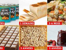 voici-des-aliments-qui-peuvent-etre-consommes-jusqua-trois-ans-apres-leur-achat