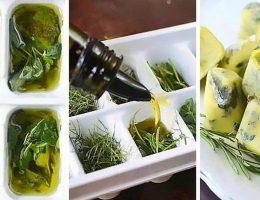 apprenez-ces-20-astuces-pour-etre-un-pro-en-cuisine