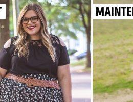 cette-femme-a-perdu-60-kg-avec-ces-5-habitudes