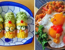 trop-beaux-pour-etre-manges-les-plats-que-prepare-cette-maman-sont-impressionnants
