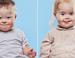 une-entreprise-utilise-des-enfants-handicapes-dans-une-pub-tv-pour-des-lingettes-pour-bebe
