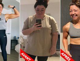 apres-avoir-perdu-45-kilos-cette-femme-partage-les-secrets-qui-ont-change-sa-vie