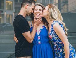 apres-un-mariage-de-19-ans-cet-homme-se-met-en-couple-avec-deux-femmes