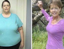 cette-femme-de-63-a-perdu-la-moitie-de-son-poids-et-donne-les-secrets-de-sa-reussite