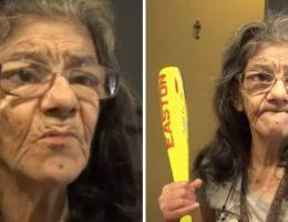 cette-femme-de-67-ans-met-a-terre-un-intrus-dans-la-maison-des-voisins