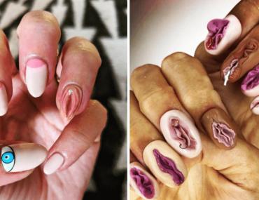desormais-les-ongles-avec-des-motifs-de-vagin-sont-la-nouvelle-tendance-mode