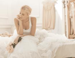 la-mariee-divorce-apres-3-minutes-de-mariage-apres-que-le-marie-lait-humilie-devant-les-invites