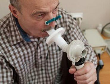 le-nouveau-test-respiratoire-pourrait-diagnostiquer-le-covid-en-une-minute