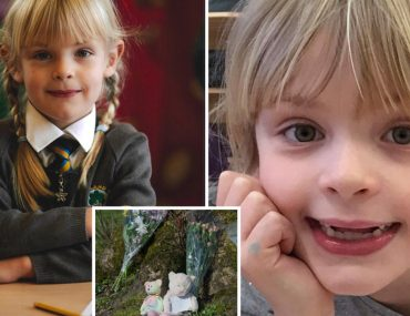 adieu-petit-ange-pendant-que-cette-fille-de-7-ans-appelle-sa-maman-a-laide-une-inconnue-lui-tranche-la-gorge
