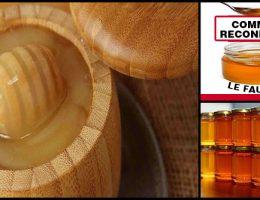 apprenez-a-faire-la-difference-entre-le-faux-et-le-vrai-miel
