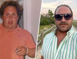 apres-son-licenciement-cet-homme-reussit-a-perdre-25-kgs-en-6-mois