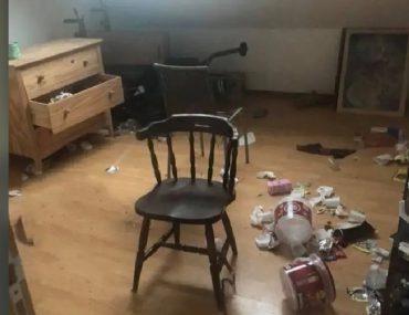 ce-proprietaire-donne-une-bonne-lecon-aux-locataires-qui-ont-mis-sa-maison-dans-un-etat-horrible