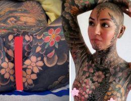 cette-femme-depense-pres-de-22-500-euros-pour-tatouer-tout-son-corps-et-ses-parties-genitales