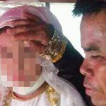 cette-jeune-fille-est-forcee-depouser-un-homme-de-48-ans-et-de-soccuper-de-ses-enfants