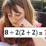 cette-simple-equation-affole-les-reseaux-sociaux-et-les-mathematiciens