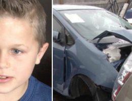 il-allait-mourir-cet-enfant-sauve-son-papa-coince-sous-une-voiture