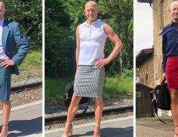 je-ne-suis-quun-homme-heterosexuel-qui-aime-porter-des-talons-et-des-jupes