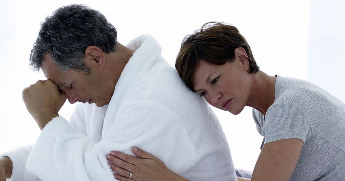 ma-femme-refuse-davoir-des-relations-sexuelles-avec-moi-depuis-30-ans