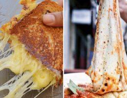 manger-du-fromage-pourrait-vous-faire-vivre-plus-longtemps