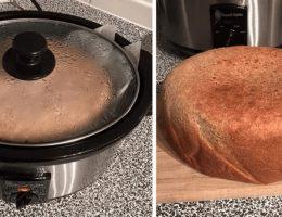 apprenez-a-faire-du-bon-pain-maison-avec-une-cocotte