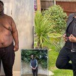 cet-homme-obese-revele-comment-il-a-reussi-a-perdre-plus-de-120-kg