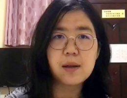 cette-journaliste-chinoise-emprisonnee-pendant-quatre-ans-pour-des-reportages-sur-le-coronavirus-de-wuhan
