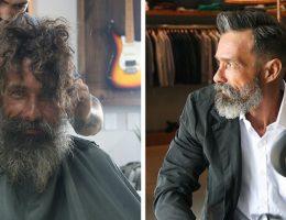 grace-a-un-barbier-qui-le-transforme-cet-homme-sans-abri-retrouve-sa-famille-qui-le-croyait-mort