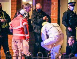 trois-personnes-sont-retrouvees-mortes-chez-elles-et-la-police-ne-sait-pas-pourquoi