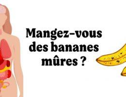 voici-ce-que-manger-2-bananes-mures-pendant-30-jours-fait-a-votre-corps