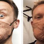 vous-pouvez-desormais-acheter-un-masque-facial-qui-ressemble-a-des-testicules