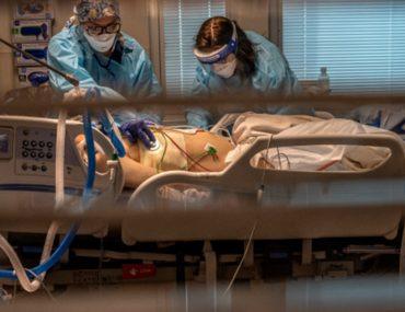 76-des-patients-hospitalises-atteints-du-covid-19-presentent-ces-symptomes-six-mois-plus-tard