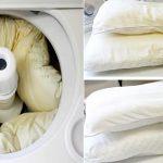 apprenez-a-laver-votre-oreiller-et-a-le-rendre-blanc-comme-neige-avec-ces-3-astuces