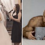 ce-bodybuilder-marie-une-poupee-sexuelle-la-trompe-avec-un-objet-pendant-sa-reparation