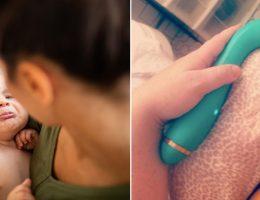 cette-nouvelle-maman-utilise-un-vibromasseur-pour-aider-son-bebe-a-mieux-respirer