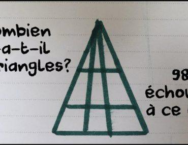 combien-de-triangles-pouvez-vous-reperer-dans-ce-casse-tete-difficile