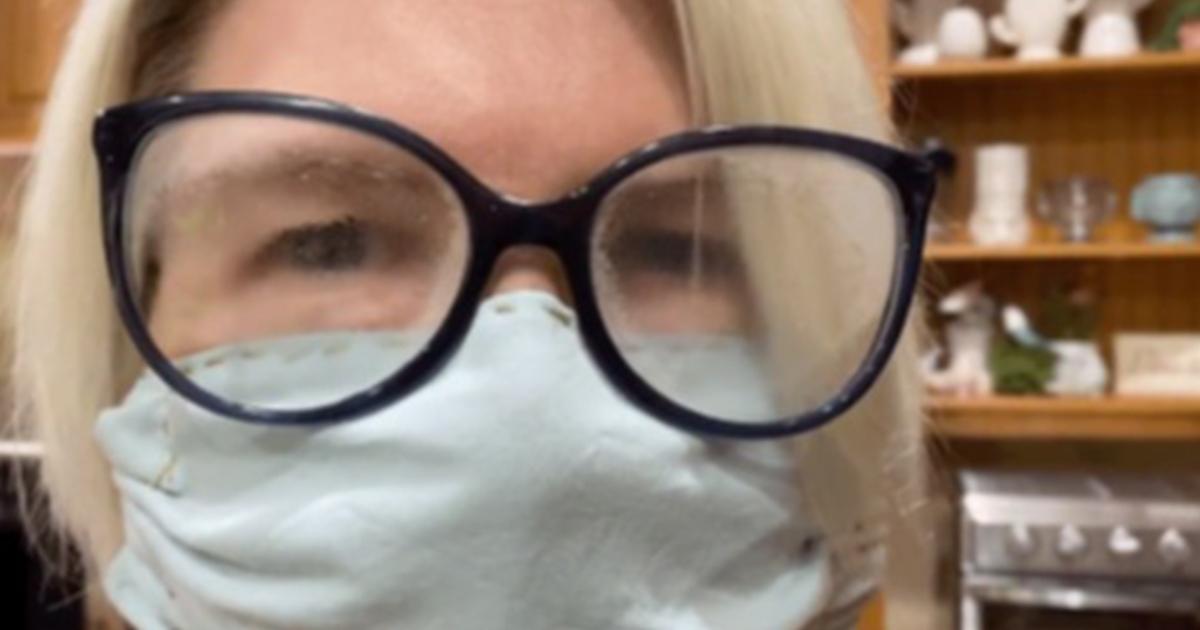 comment-eviter-que-vos-lunettes-sembuent-lorsque-vous-portez-un-masque