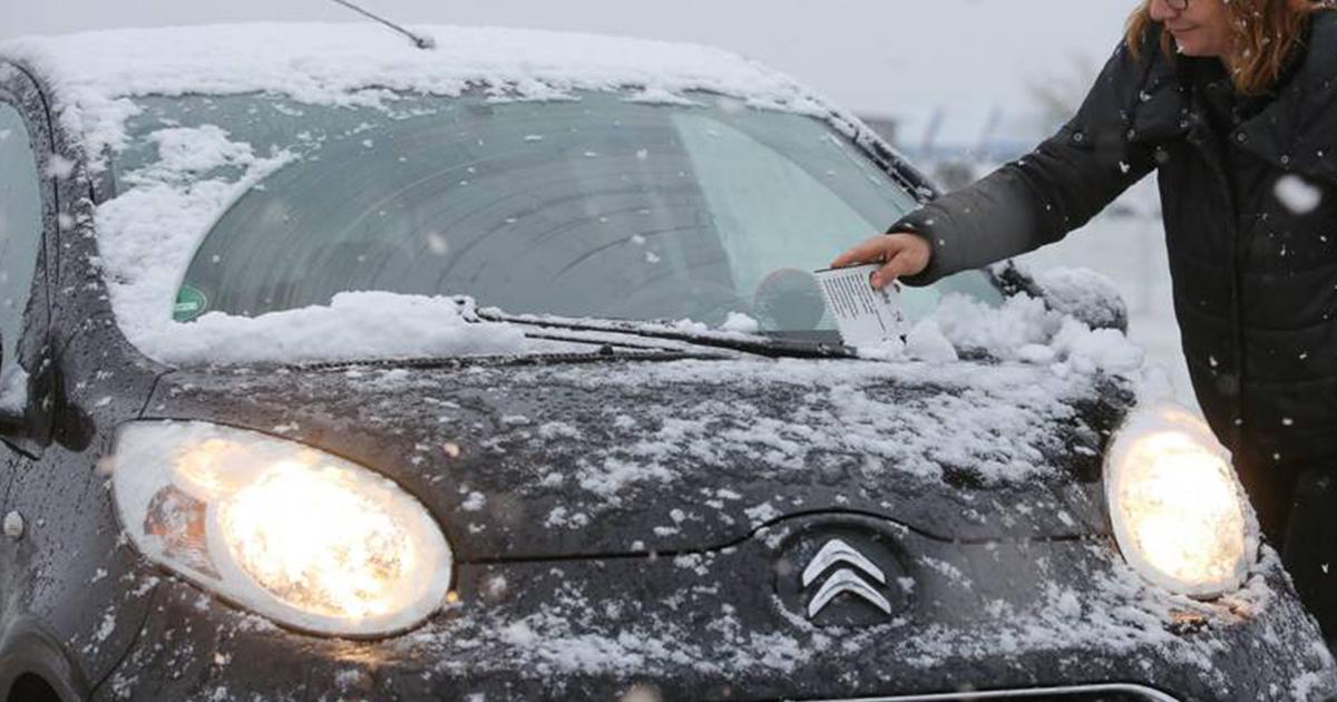 les-experts-avertissent-les-automobilistes-de-ne-pas-faire-tourner-le-moteur-pour-le-rechauffer
