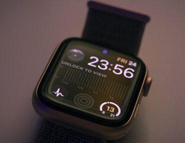 les-montres-connectees-peuvent-aider-a-detecter-le-covid-19-jours-avant-lapparition-des-symptomes