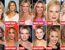 non-au-botox-ces-celebrites-ont-lair-si-jeunes-quon-dirait-quelles-ont-arrete-le-temps