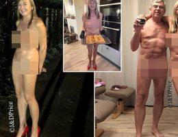 une-nudiste-qui-se-promene-nue-avec-son-mari-affirme-que-cest-liberateur