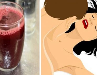 viagra-naturel-apprenez-a-fabriquer-la-boisson-aphrodisiaque-naturellement