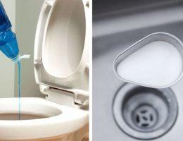 apprenez-a-deboucher-vos-canalisations-sans-produits-chimiques-nocifs
