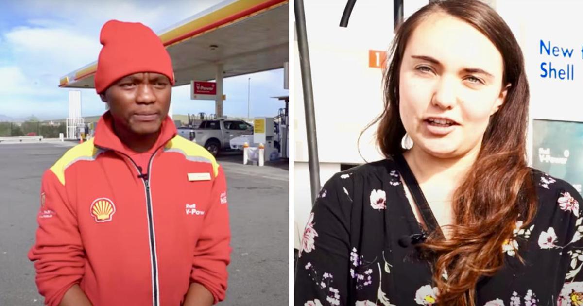 apres-avoir-offert-lessence-a-une-femme-ce-pompiste-se-fait-offrir-lequivalent-de-8-ans-de-salaire