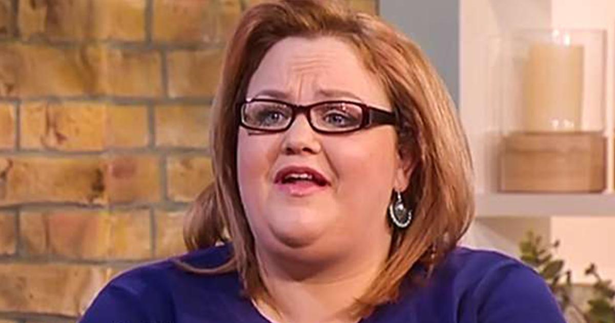 ce-nest-pas-ma-faute-cette-maman-obese-reclame-laide-du-gouvernement-pour-maigrir